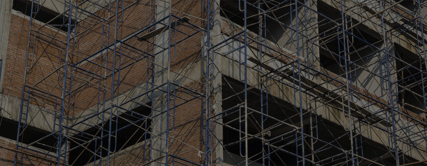 Cal Scaffold Erection